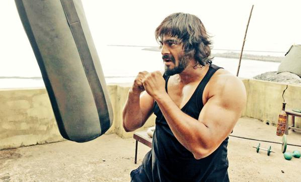 R Madhavan set for rugged action in Tamil-Hindi bilingual 'Saala ...
