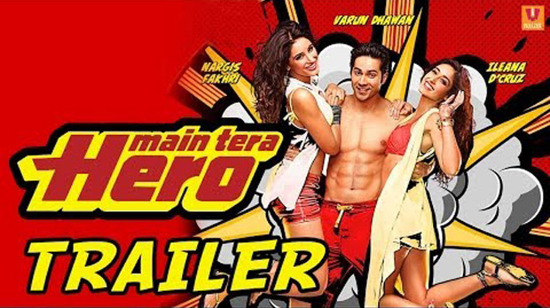 The movie is directed by David Dhawan.