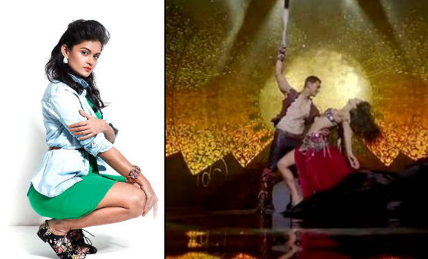 Dhoom 3 Dance Moves That Cost A Bomb