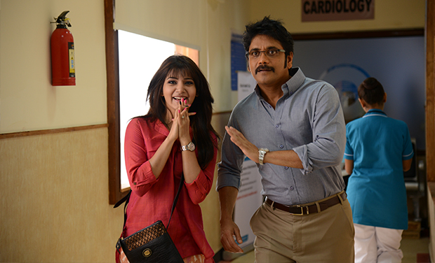 Agnivarsha    Part1/2  Full Movie  Full HD 1080P  Superhit ...