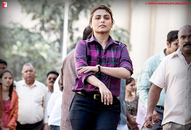 Image result for mardaani movie