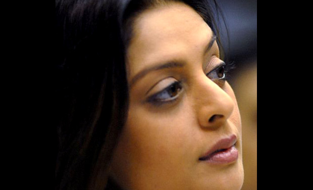 Birthday Exclusive: Actress Nagma turns 39!
