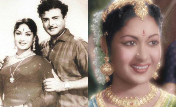 Birthday Remembrance Gemini Ganesan