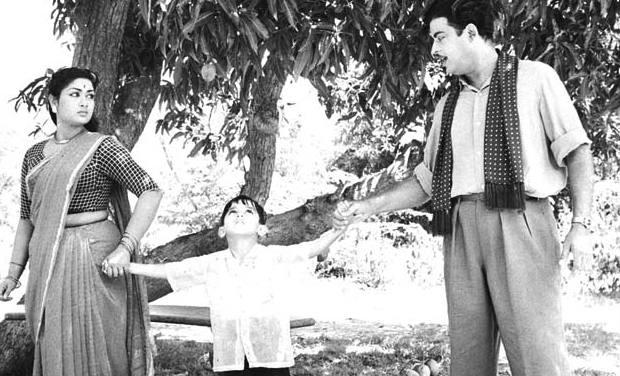Kadhal Mannan Gemini Ganesan Fascinating Facts About The: Birthday Remembrance: Gemini Ganesan