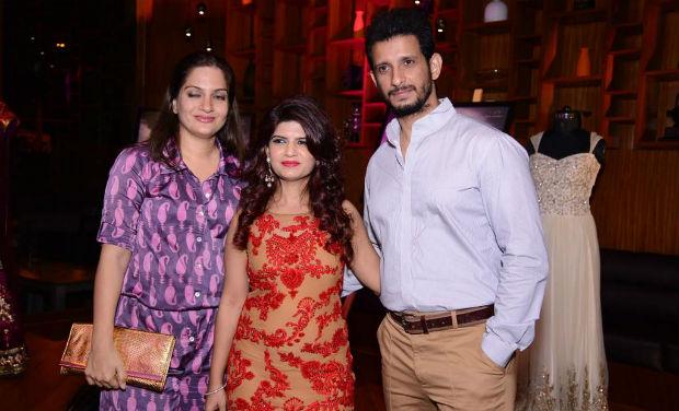 Shravan joshi wife sexual dysfunction