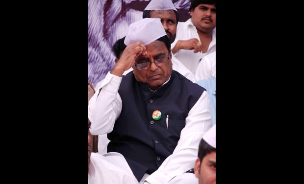 Padayatra or rath yatra, success mantra for politicians