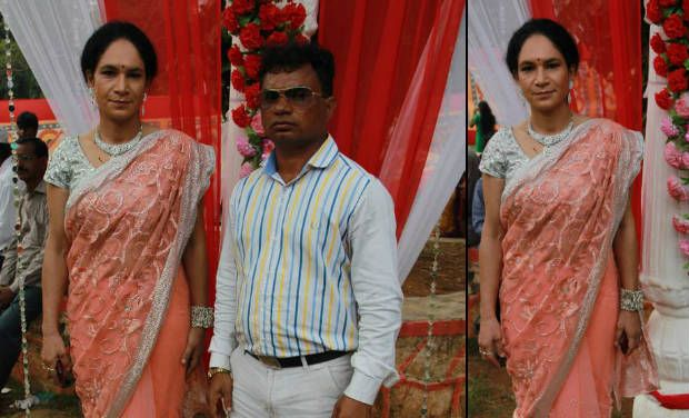 Bollywood Weekly Celebrity Spotting: January 20-January 25 ...