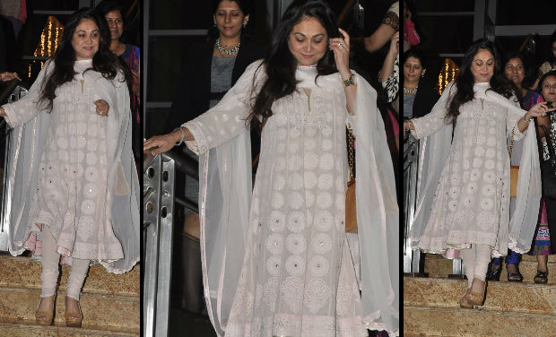 Prior To Marrying Anil Ambani Tina Munim Was A Famed Bollywood Actress She Made