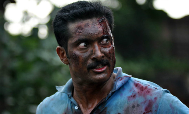 Remembering Telugu actor Uday Kiran