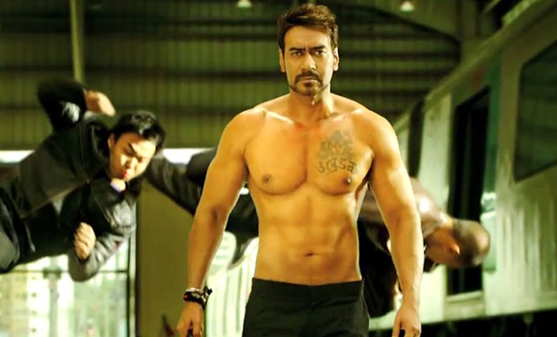 These 40 something bollywood actors will make your jaw drop its crunch timeoh actually it was these 40 something actors have altavistaventures Images