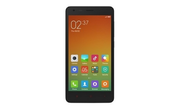 15 budget smartphones priced below rs 7 000 for Att nokia mural 6750