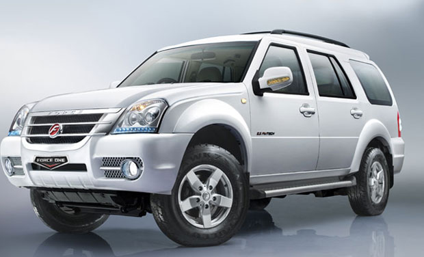 10 Suvs Priced Below Rs 15 Lakh