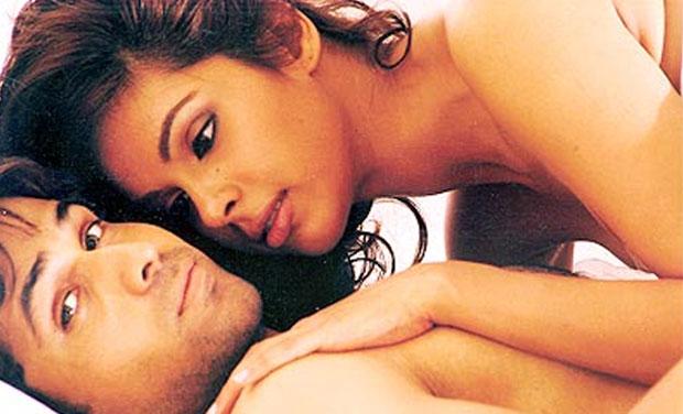 from-behind-emraan-hashmi-sex-scenes