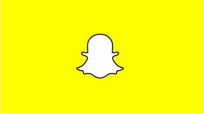 Snapchat, the instant photo/video-messaging app, has prospered a lot during its four years of existence. Currently valued at $16 billion, the company initially received $1.2 billion from investors.