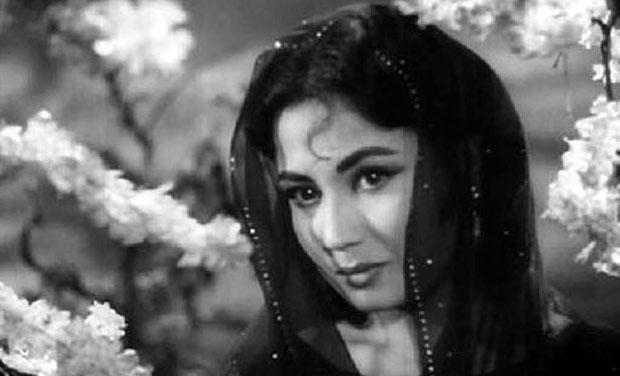 Birthday special: Top 10 Meena Kumari songs
