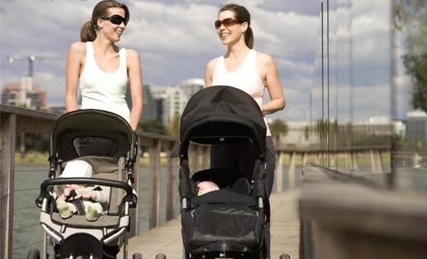 Representational photo - visualphotos.com