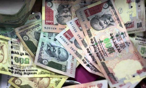Sebi Imposes Rs 2 Crore Fine On Ndtv