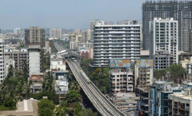 New Delhi Mumbai Among The World S Cheapest Big Cities Ubs