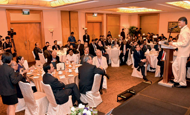 chandrababu-singapore-world-class-cities-3-day-tri