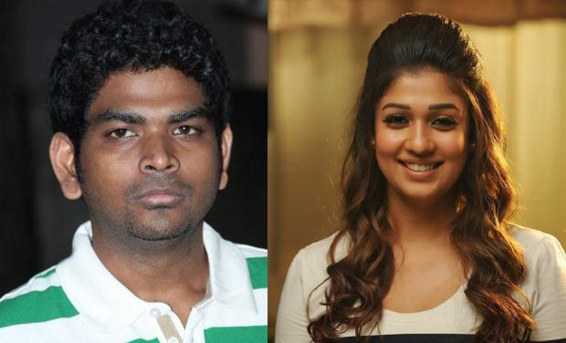 Vignesh Shivan Slams Reports About Marriage To Nayanthara