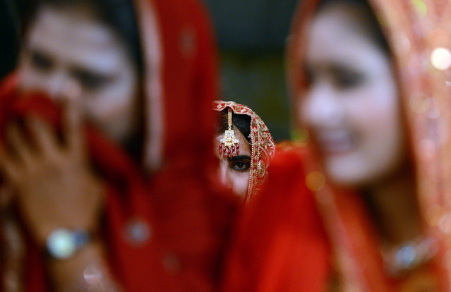 Wife's consent for man's second marriage not needed: Pakistan body