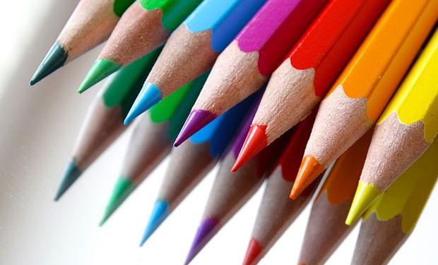 Representational Image. (Picture Courtesy: Pixabay)