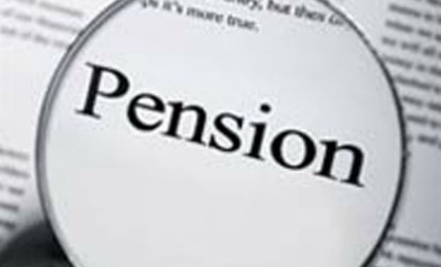 The brave pensioners of the Indian armed forces are not the only ones to be affected by the passage of time eroding the real value of pensions and the prevailing system throwing up any number of anomalies.