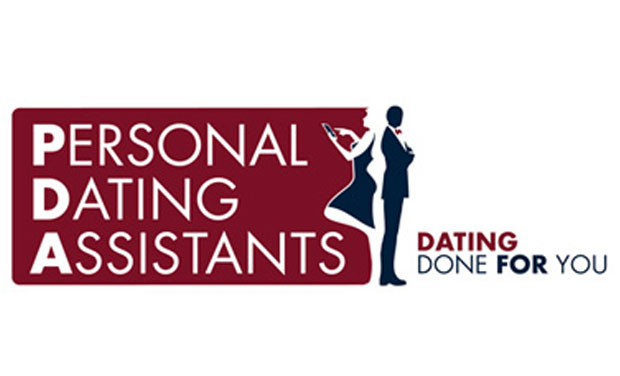 Online dating assistants