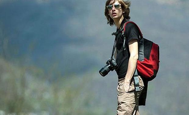 Representational image. (Photo: visualphotos.com)
