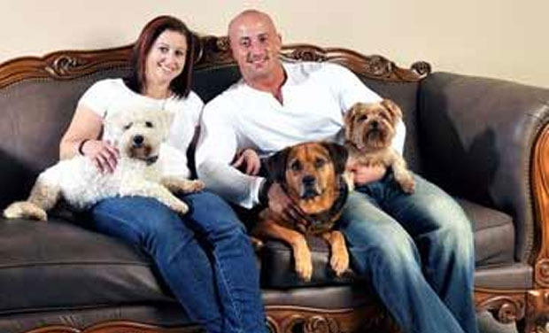 dating sites for animal lovers