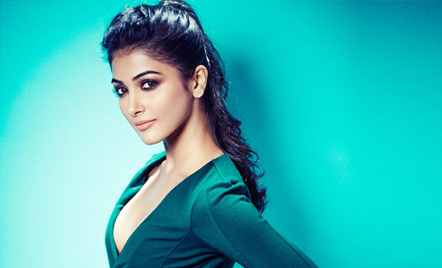 South Indian actress and Mangalore born model, Pooja Hegde, talks about her debut Bollywood film with Hrithik Roshan.