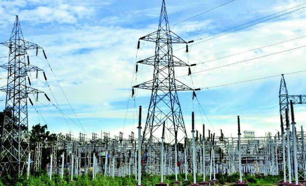 Centre to form panel to solve Telangana, Andhra Pradesh