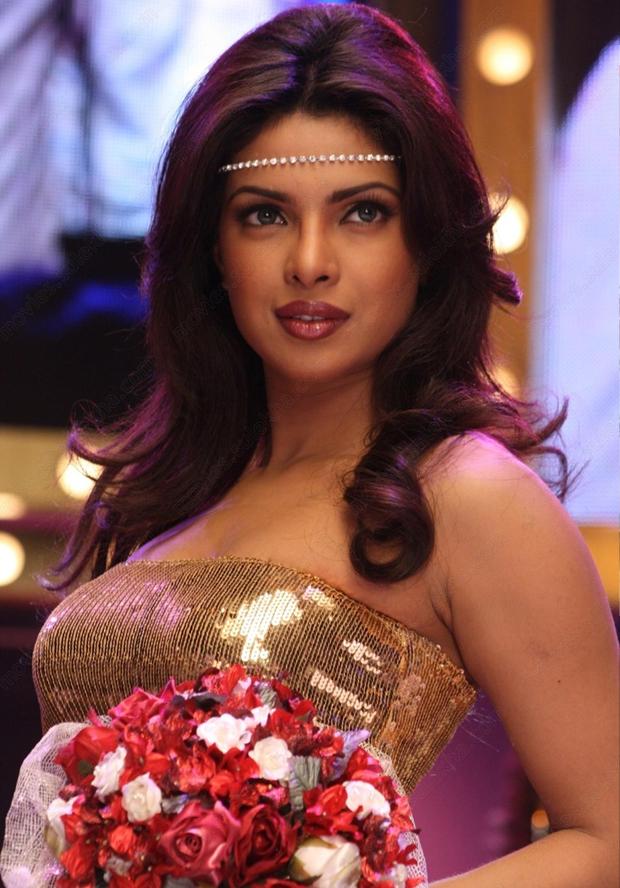Pics of priyanka chopra in fashion 10