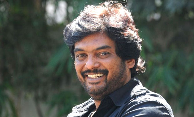 puri-jagannath-writer-director