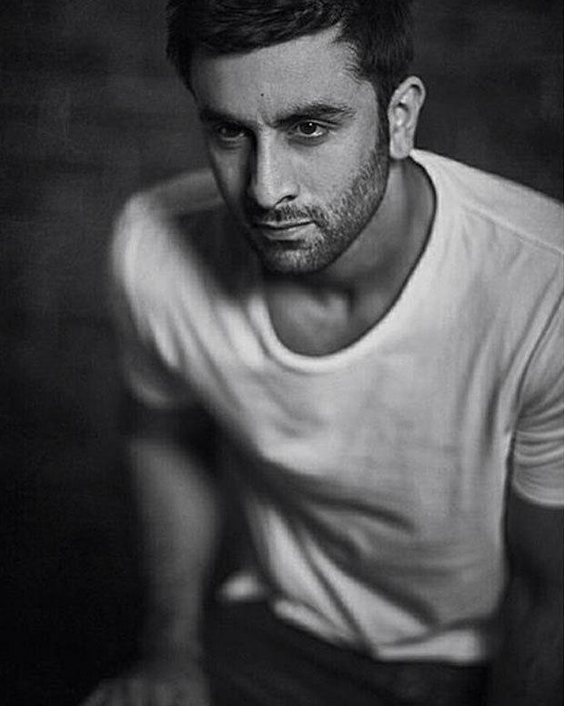 Ranbir Kapoor will join the Tamasha in November