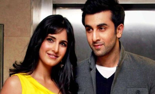 I'm not marrying Ranbir Kapoor, would love to dance at his ...