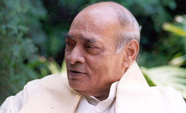 Former Prime Minister late P.V. Narasimha Rao   (Photo: PTI/Files)