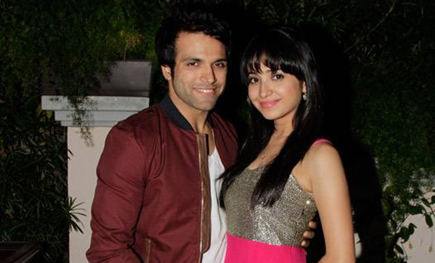Rithvik Dhanjani and Asha Negi won the shows' last season.