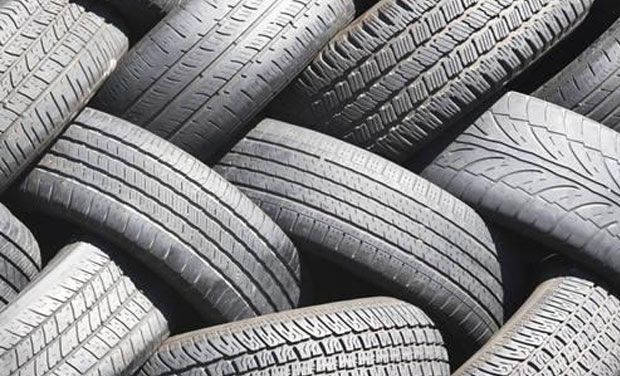 Tyre Cost To Pay Rs 130 Per Kilo Rubber Now