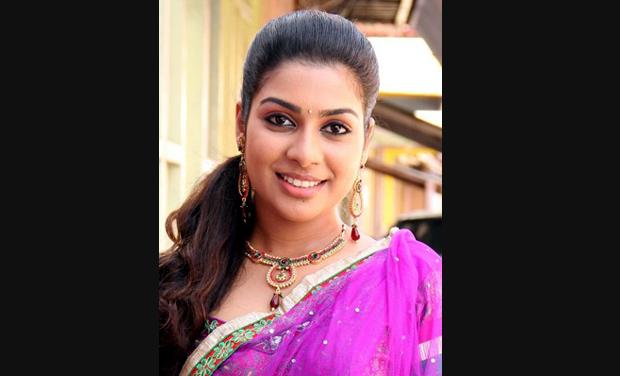 Satna Titus (Photo: indiancinemagallery.com)