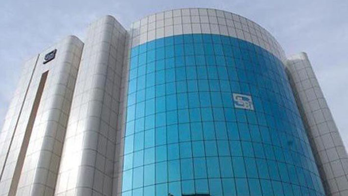SEBI expects FMC merger to be completed in 6-12 months