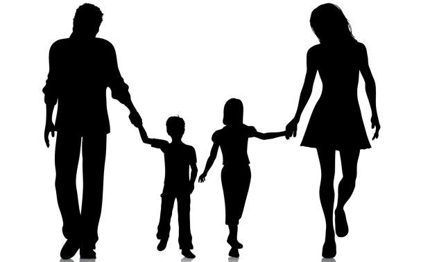 Shared Parentage