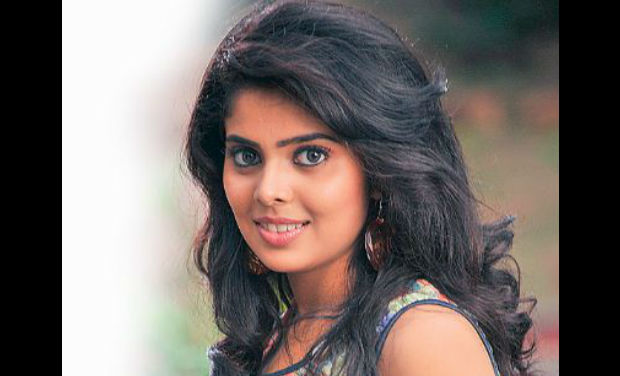 Shravyas Journey From Child Actor To Lead Actress