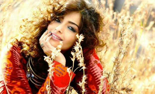 f36899e563eb9 My father is not at all possessive about me  Sonam Kapoor