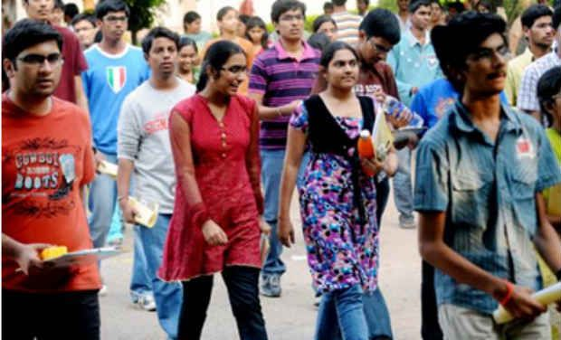 Sarkari Niyukti http://biharboard.ac.in Sarkari Niyukti - Government Jobs in India - सरकारी नियुक्ति | Image Courtesy - https://s3.ap-southeast-1.amazonaws.com/cdn.deccanchronicle.com/sites/default/files/student_7.jpg
