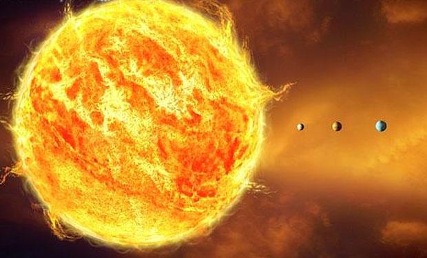 esa may soon send its next mission to mercury