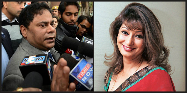 Sunanda Pushkar Death Doctor Changes Stand Says His Reports Were Bonafide
