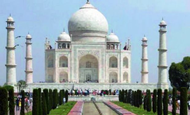 Apart from 116 ticketed monuments which include World Heritage sites like Taj Mahal, entry will be free for 35 site museums. (Photo: PTI)