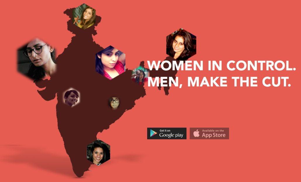Best desi dating app