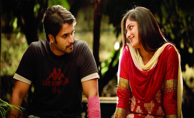 Kannada Movies Getting Hugely Popular Overseas